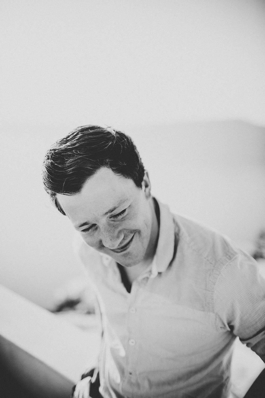 Jonny Miles-prouten